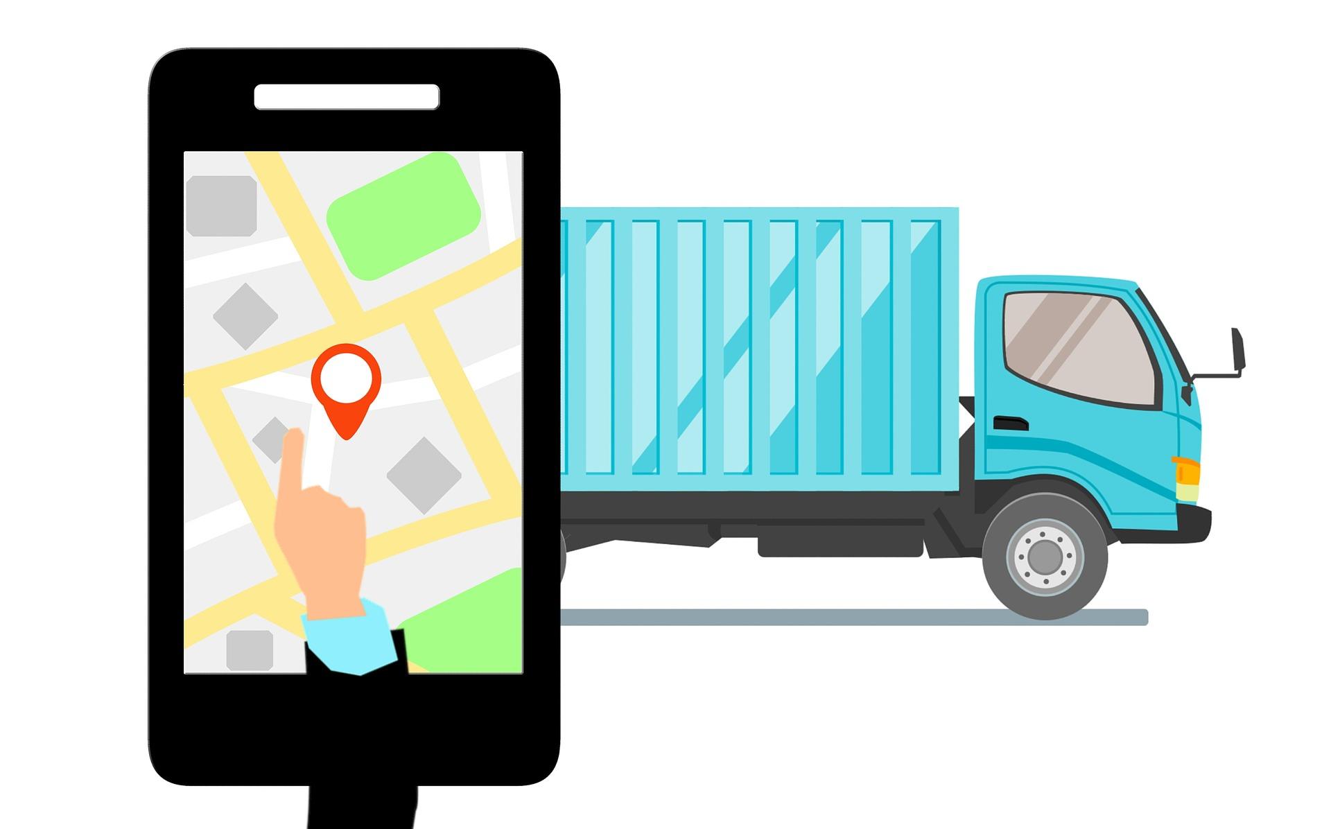 Les Meilleures Applications de Suivi sur iOS et Android - En Savoir Plus