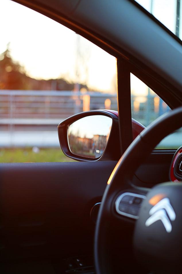 Les Modèles de la Citroën C3 - Voici le Prix et ses Spécificités