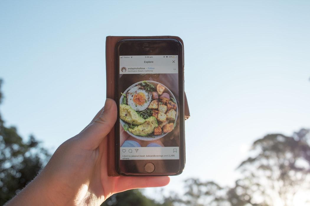 My Delhaize App - Comment L'utiliser et la Télécharger
