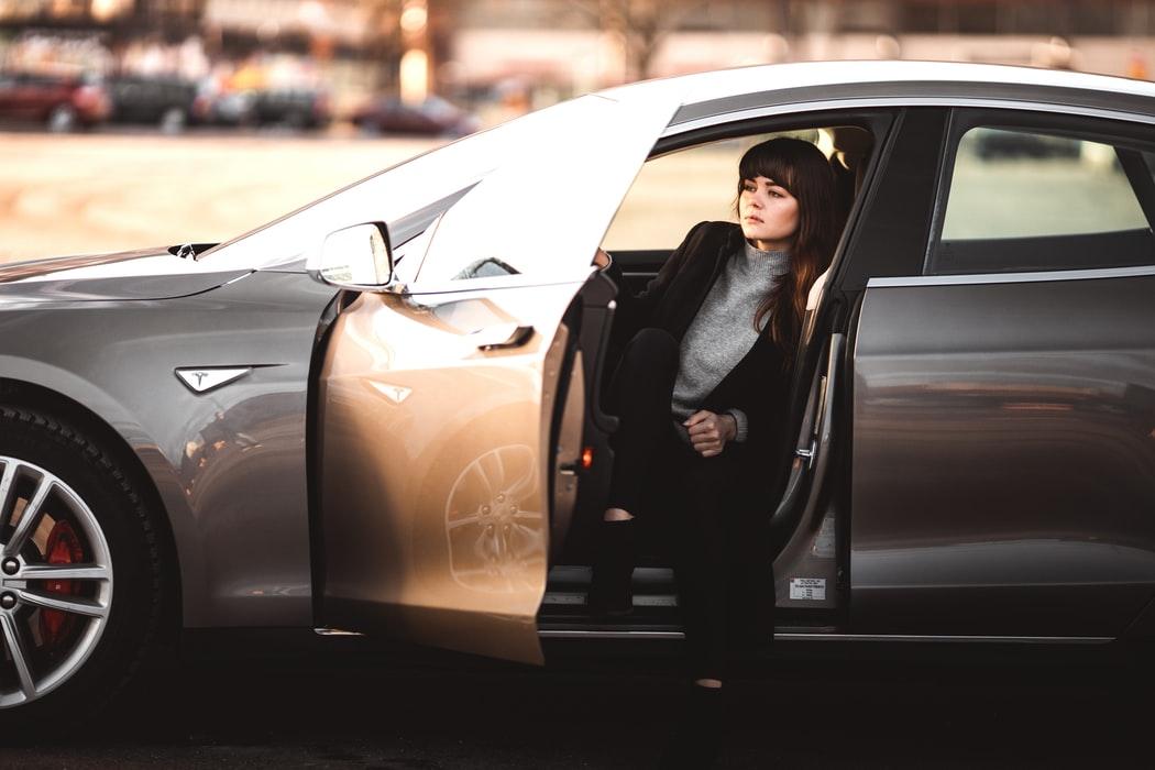 La Tesla Model S - Spécificités et Prix