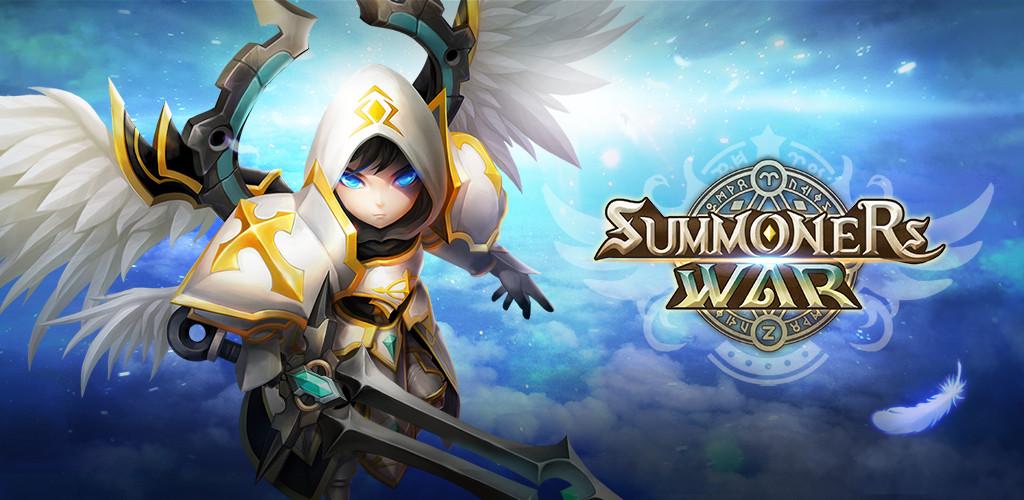 Summoners War - Sky Arena - Découvrez Comment Obtenir Davantage D'énergie