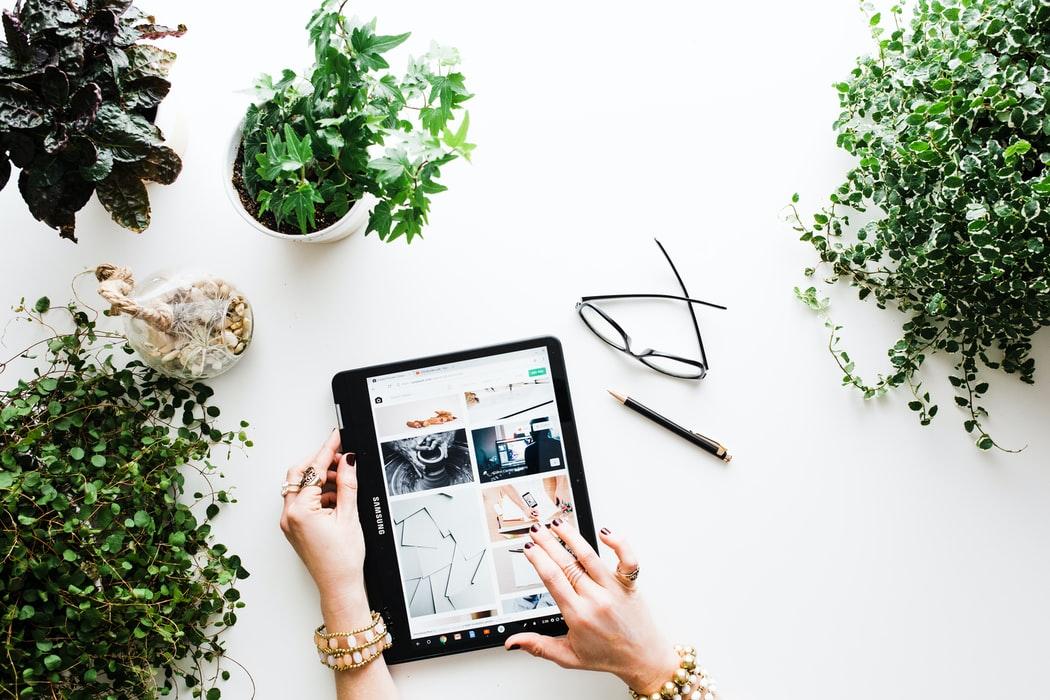 L'application bol.com - Apprenez ses Caractéristiques et Comment L'utiliser