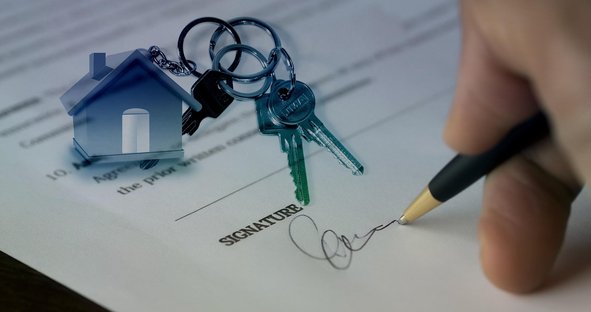 Crédit Agricole E-Immobilier - Apprenez les Caractéristiques et Comment en Faire la Demande
