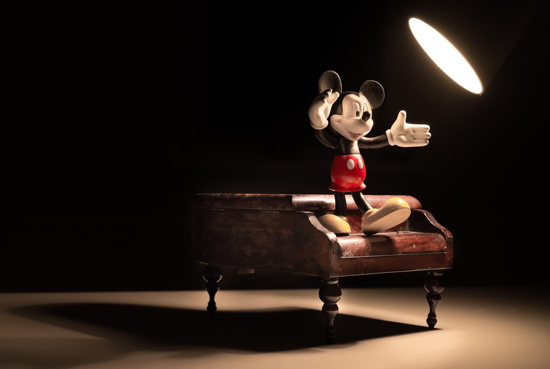 L'application Disney+ - Caractéristiques et Comment la Télécharger