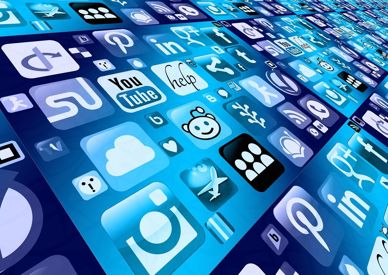L'application Ripl - Découvrez-la et Comment L'utiliser Pour le Marketing sur les Réseaux Sociaux ?