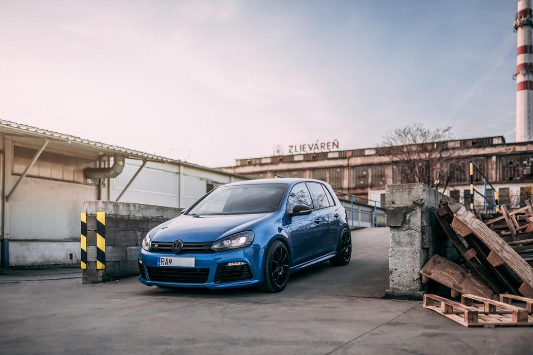 Volkswagen Golf GTE- Les Prix des Modèles et Leurs Caractéristiques