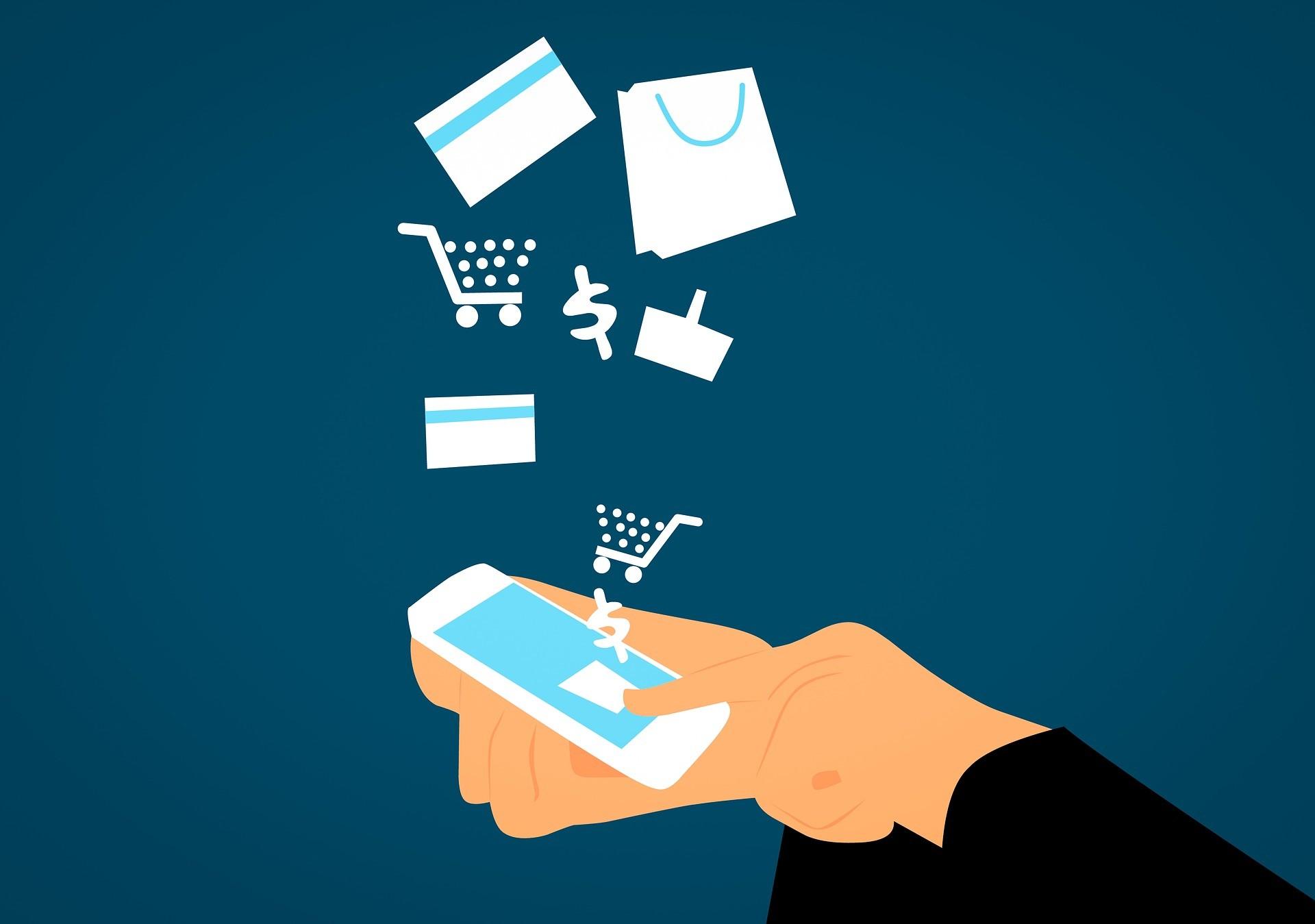 La Carte de Crédit Visa Gold de Carrefour - Caractéristiques et Comment Souscrire