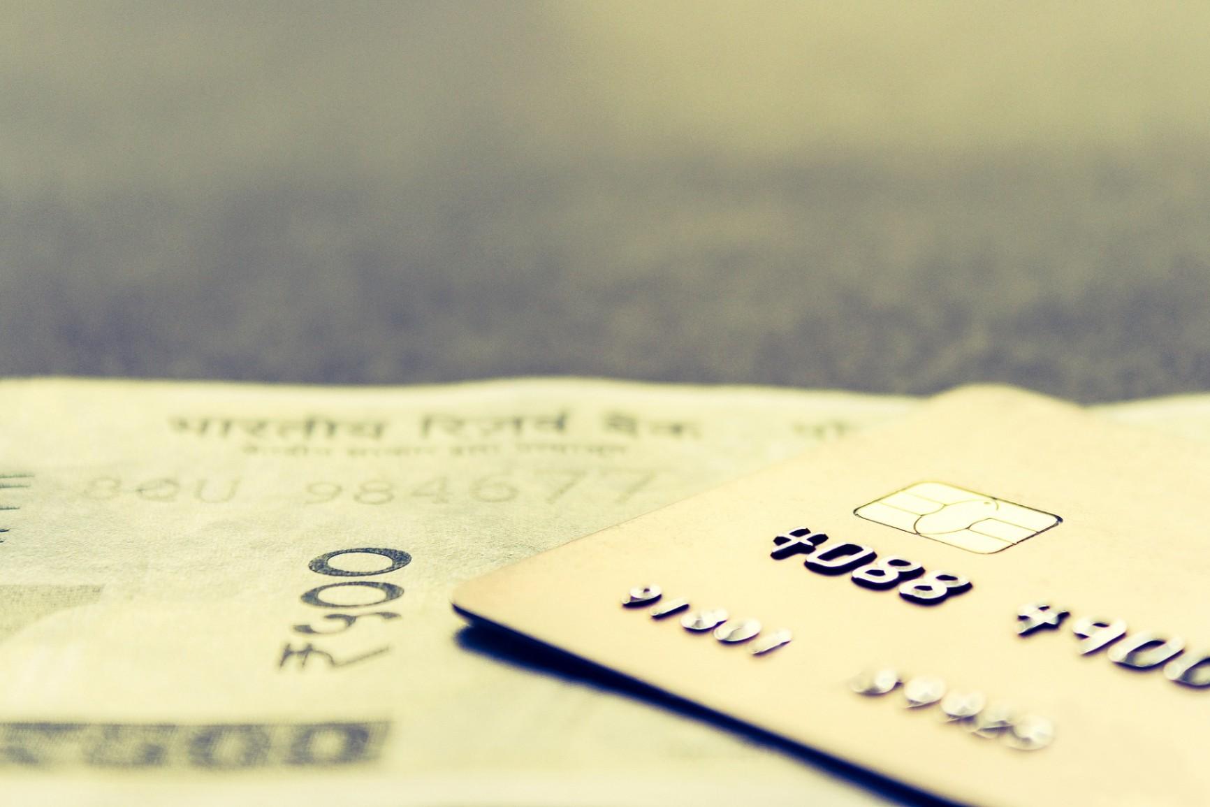 La Carte de Crédit Gold Cdiscount - Apprenez Ses Caractéristiques et Comment L'obtenir