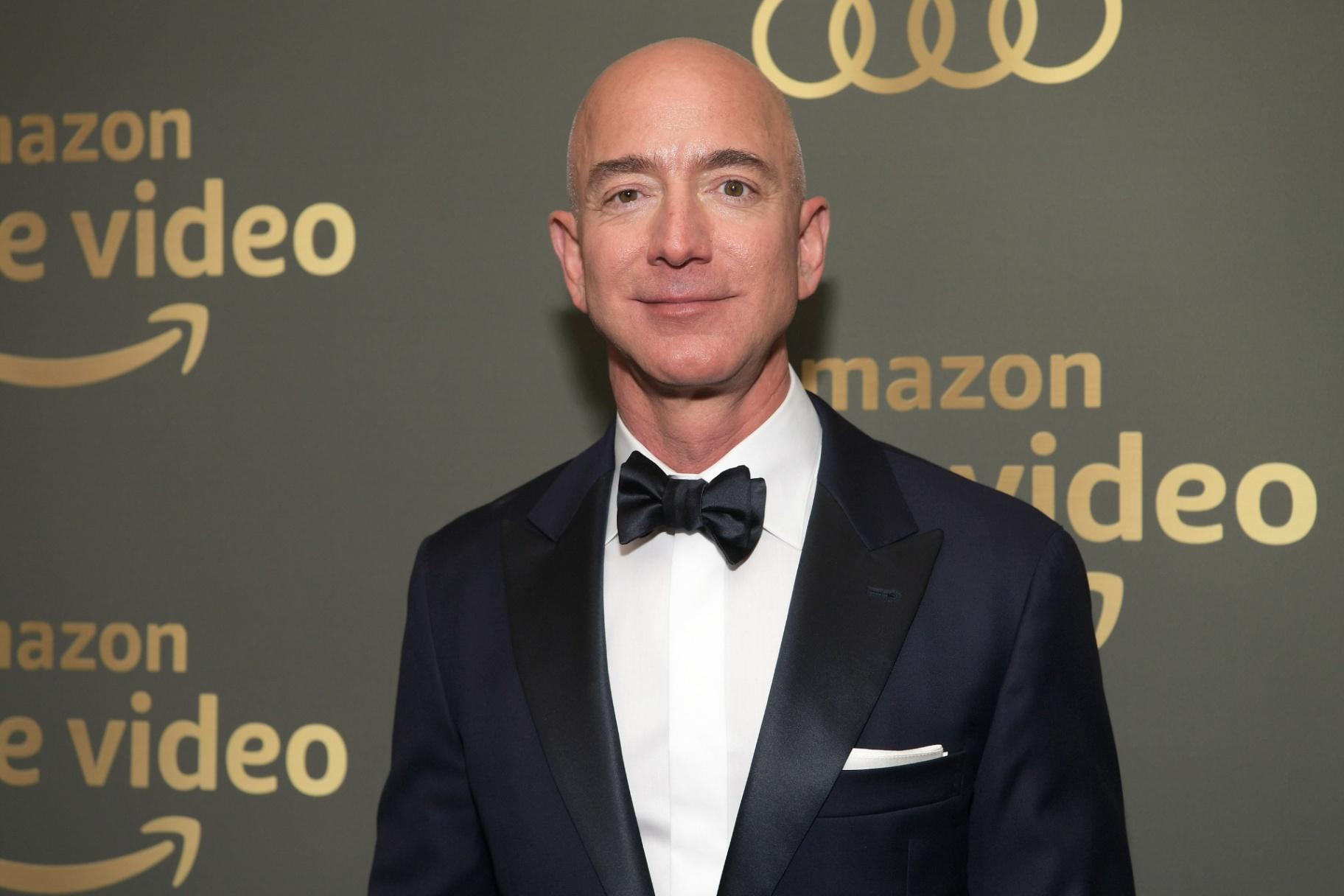 Les 15 Personnes les Plus Riches au Monde - Découvrez-les Ici