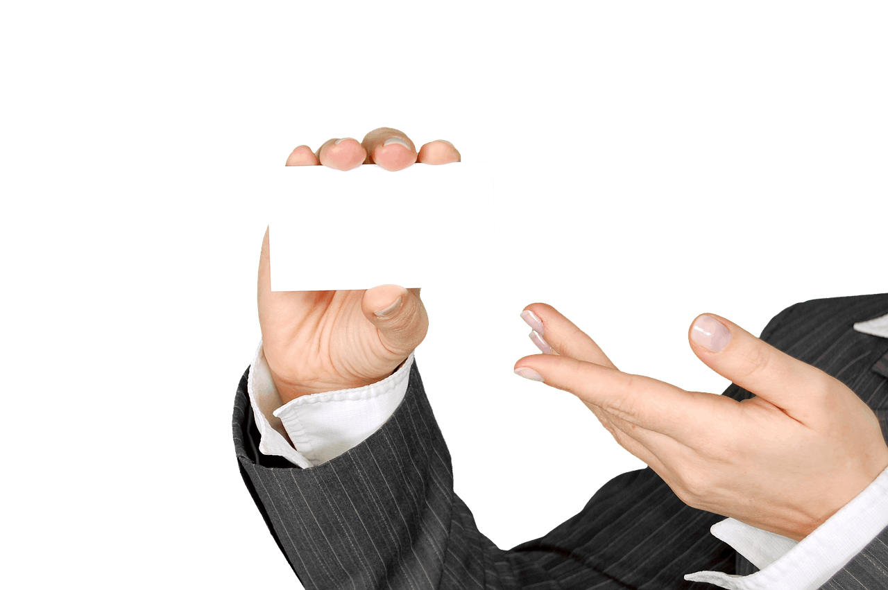 La Carte Bancaire Visa Infinite de la Société Générale - Avantages et Souscription