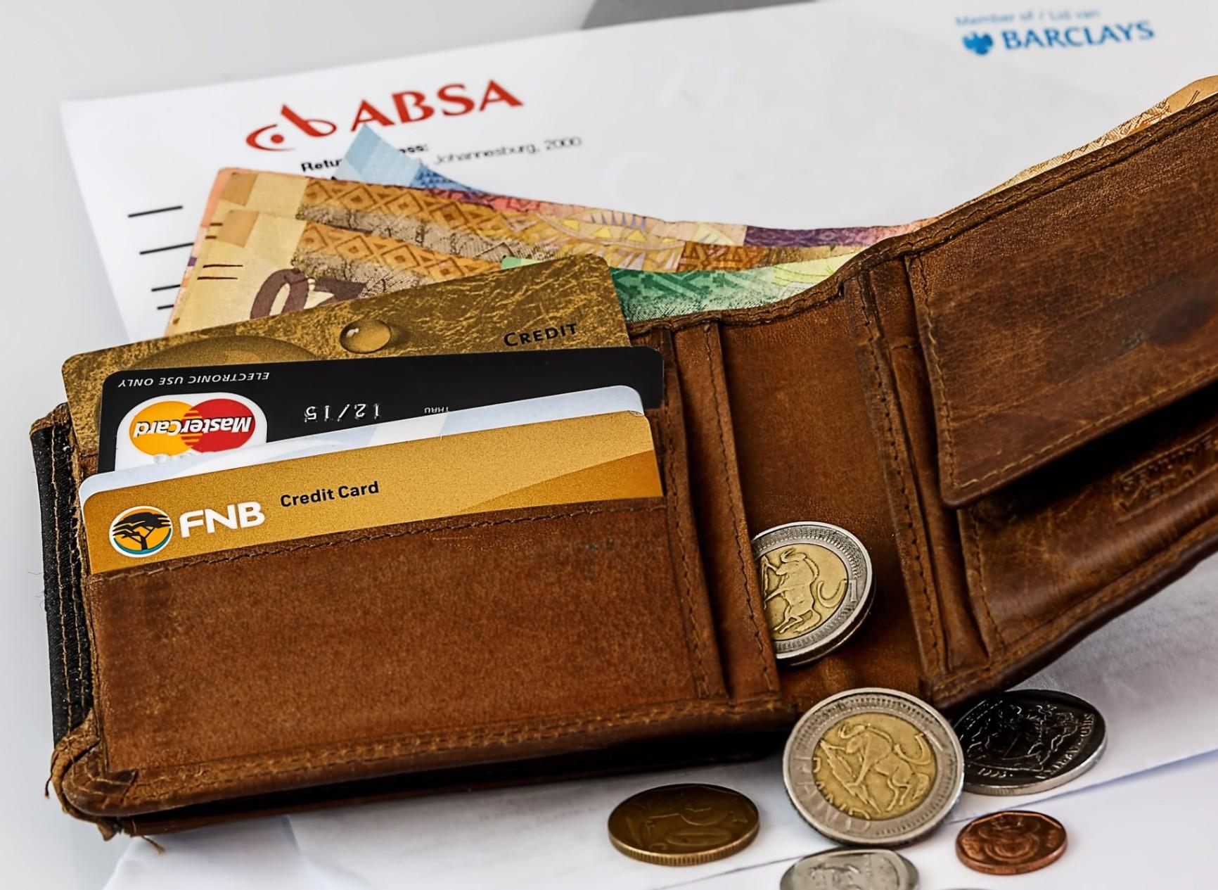 La Carte de Crédit Mastercard de Cofidis - Découvrez Ses Avantages et Comment Souscrire