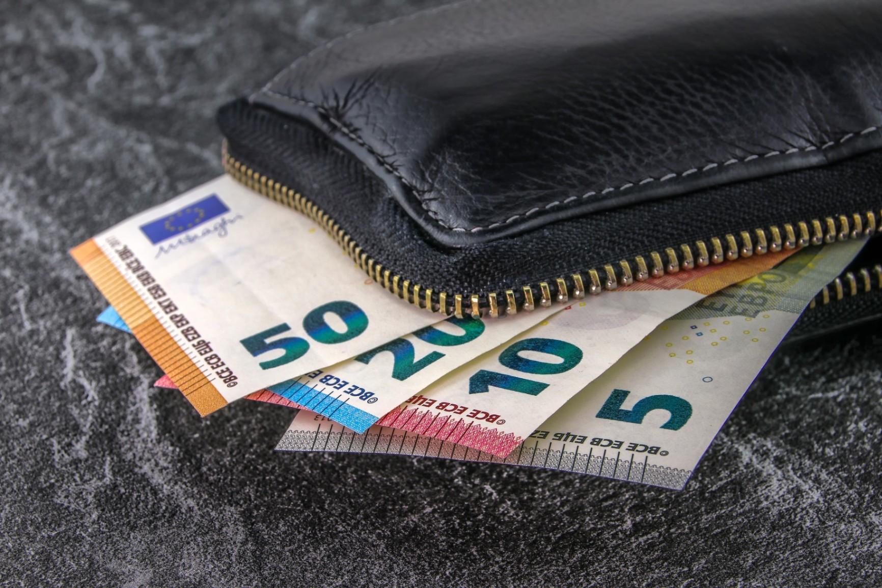 La Mastercard On Line du Crédit Mutuel - Découvrez Ses Caractéristiques et Comment Souscrire