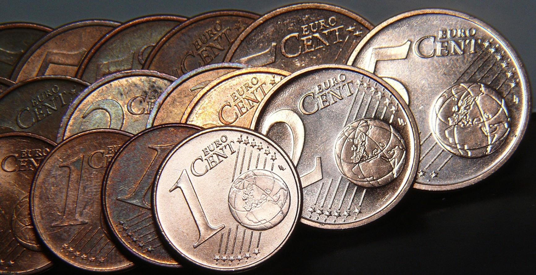 La Carte de Crédit Visa Premier de la Société Générale - Avantages et Comment la Demander
