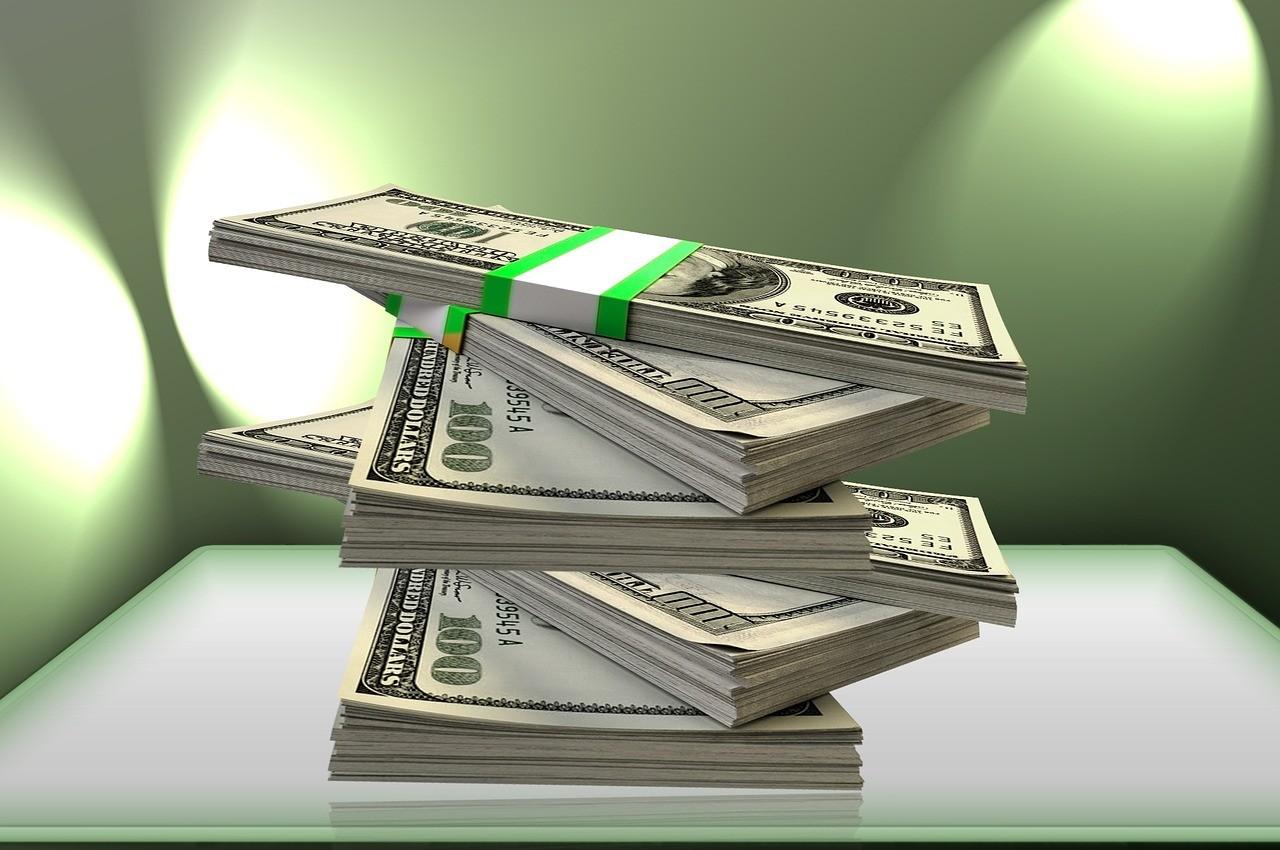 15 Conseils sur la Finance Personnelle - Découvrez-les ici