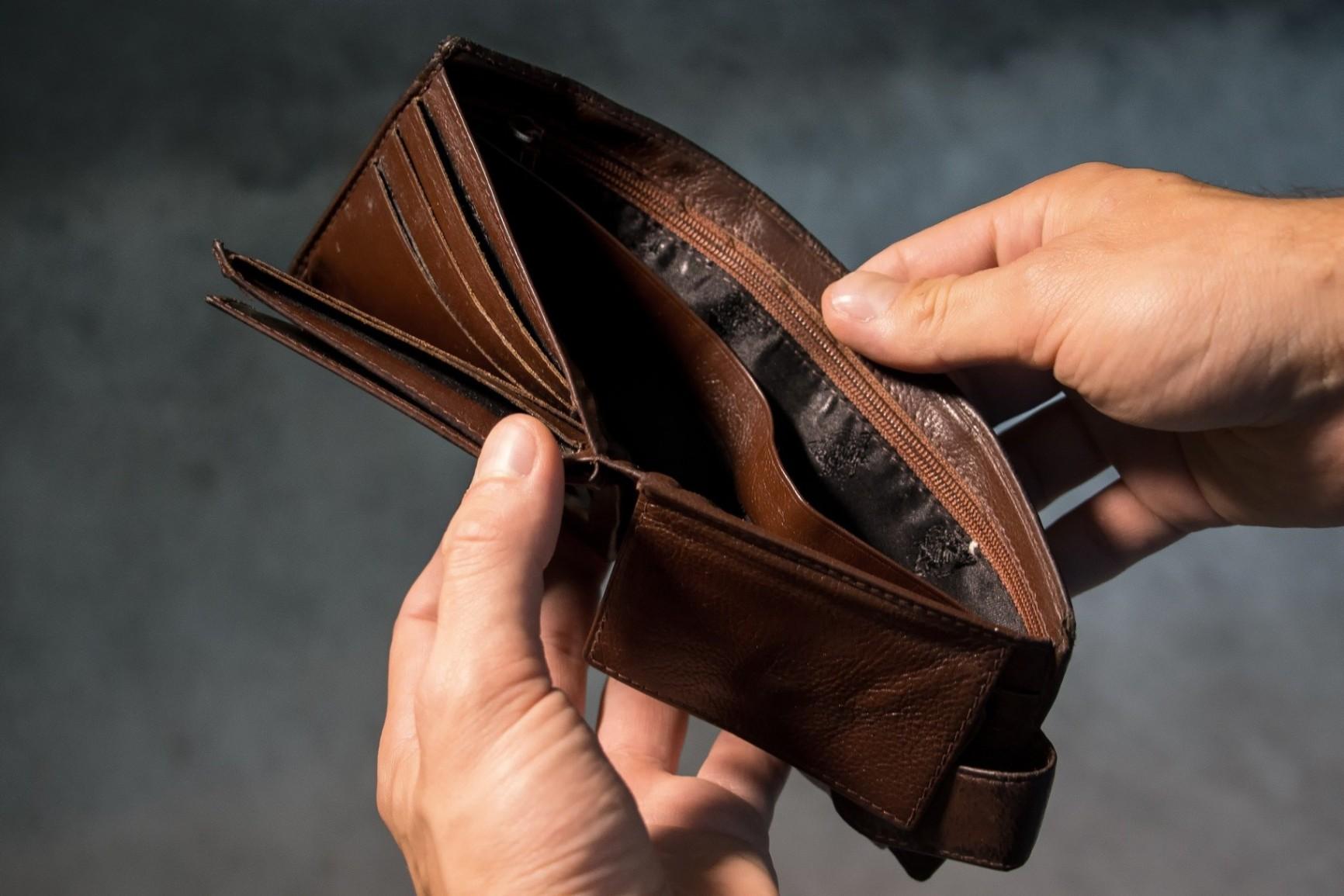 Guide Étape par Étape pour se Faire de L'argent Gratuitement sur PayPal - Découvrez Ici