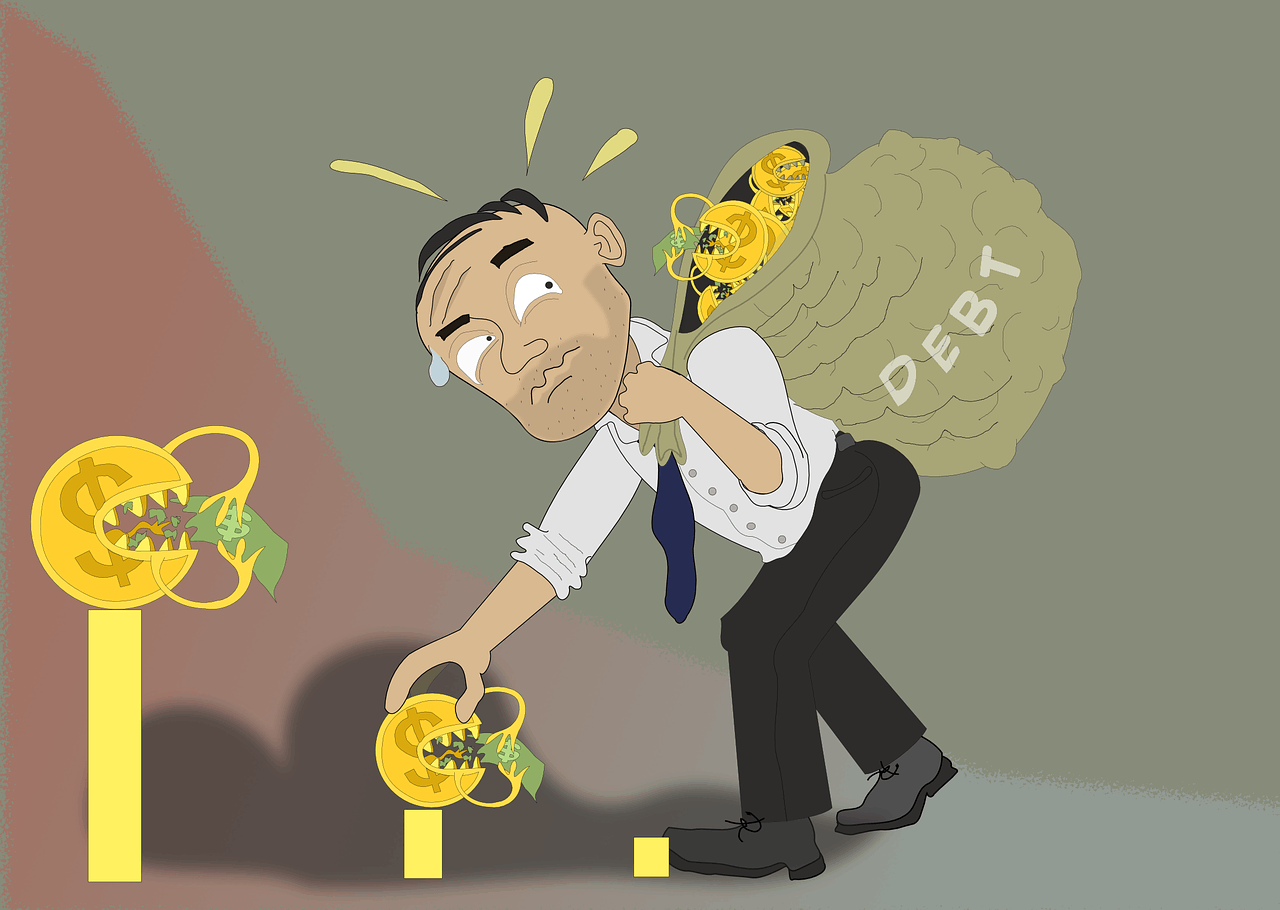 Rachat de Crédit - Apprenez Comment Cela Fonctionne