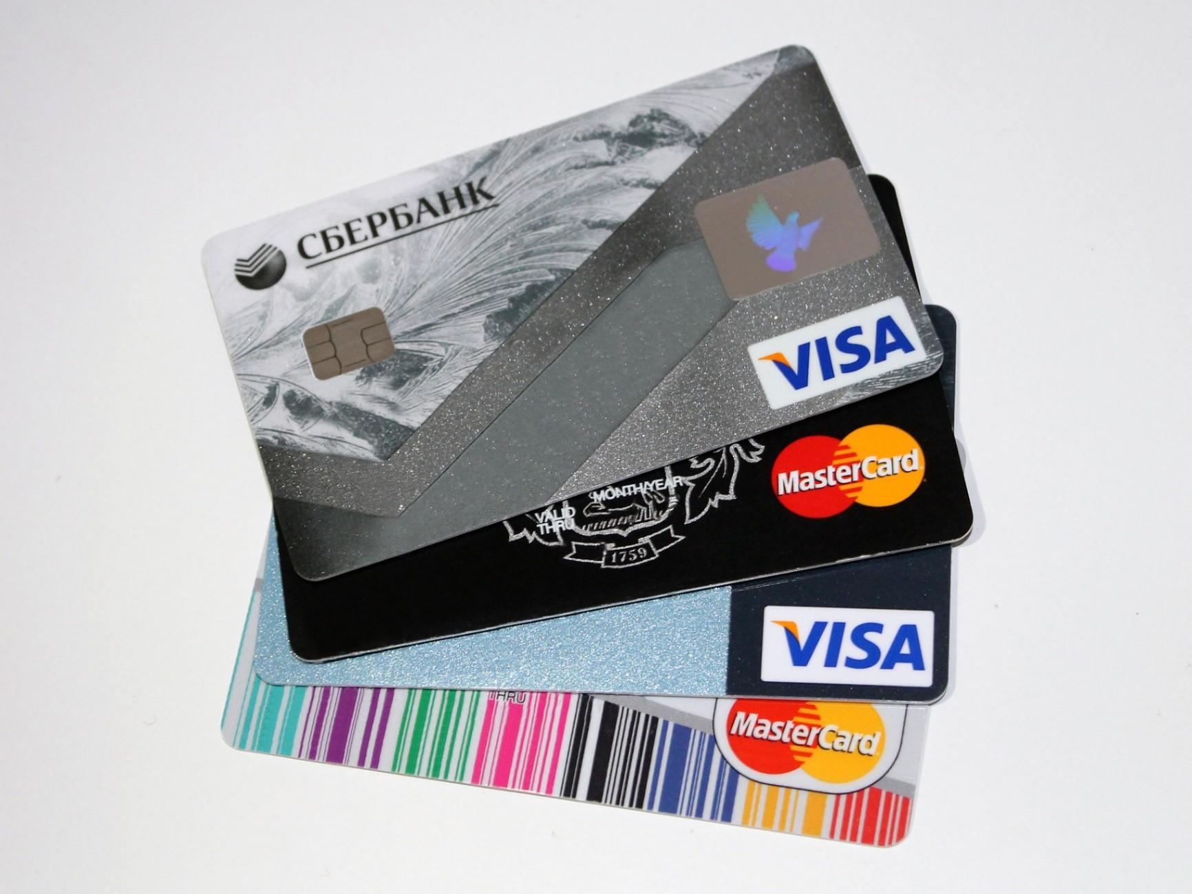 Envoyer et Recevoir de L'argent de N'importe Où dans le Monde avec la Carte Neteller - Apprenez Comment