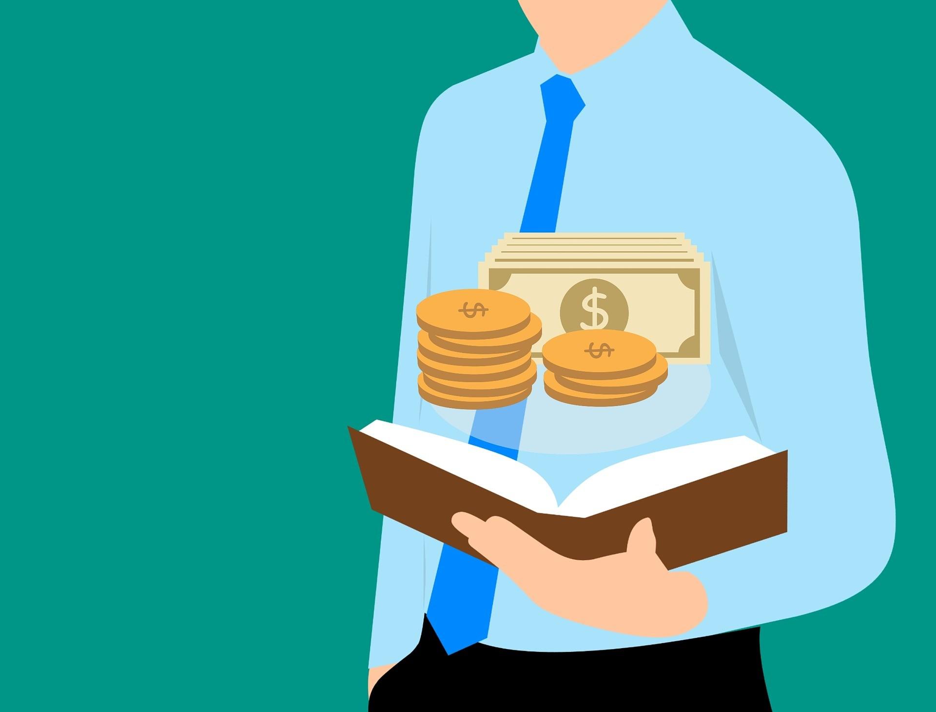 3 Options de Carte de Crédit avec Cetelem - Apprenez En-Plus