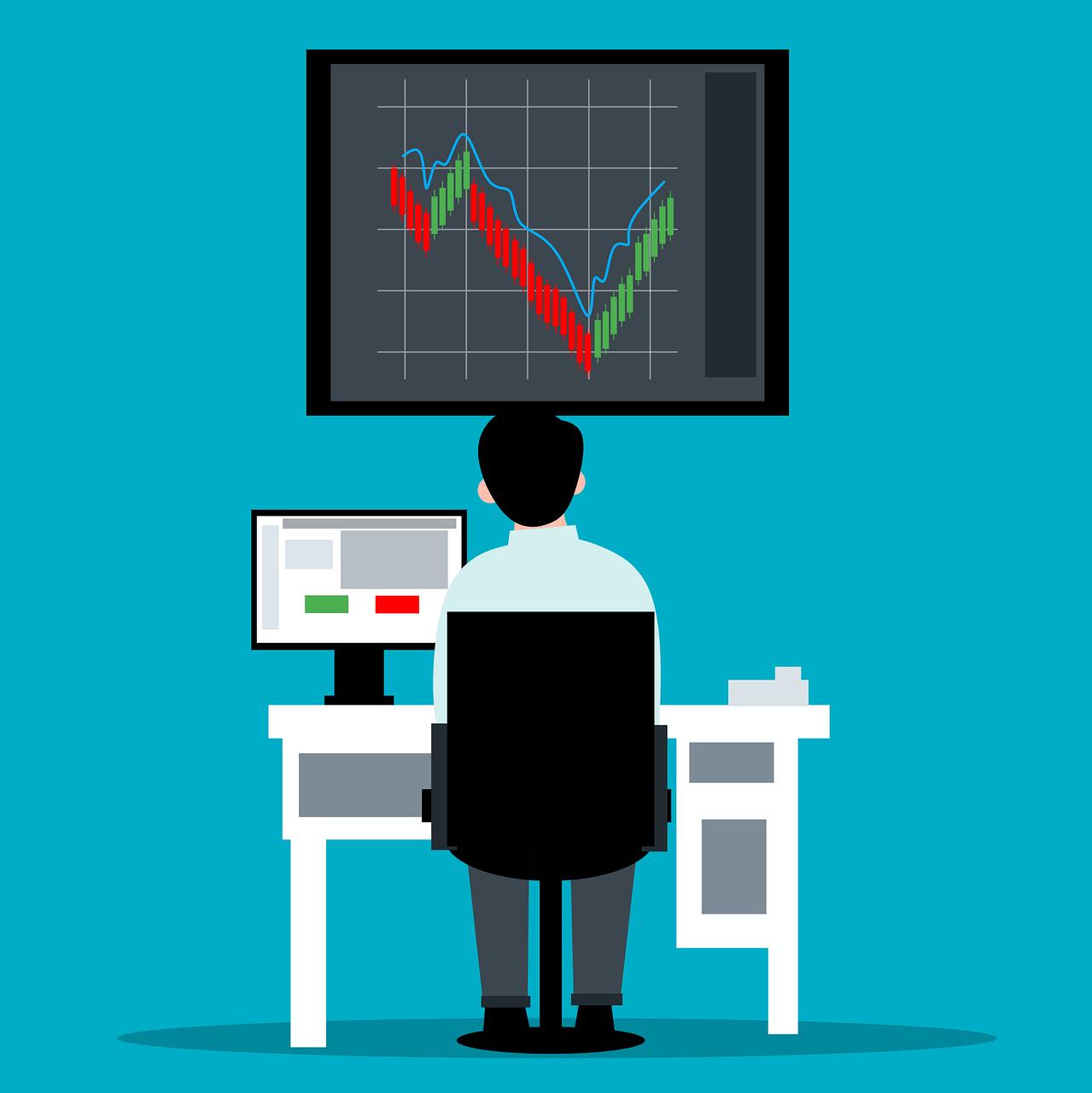 12 Choses que les Investisseurs Débutants Devraient Savoir Avant de Se Lancer dans le Choix des Actions