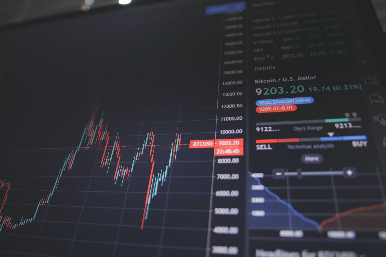 Les 12 Choses Les Plus Importantes à Connaître sur le Bitcoin - Apprenez Ici