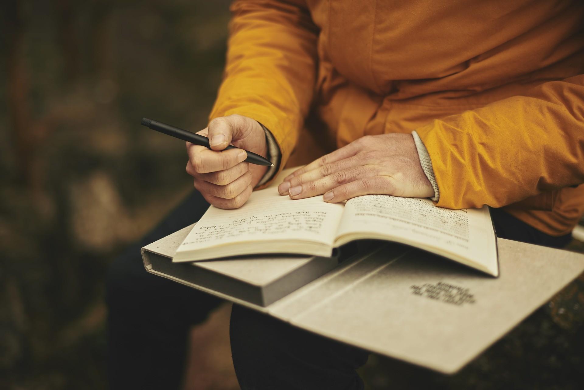 Les Meilleures Options du Prêt Personnel - Comment Souscrire et Éligibilité