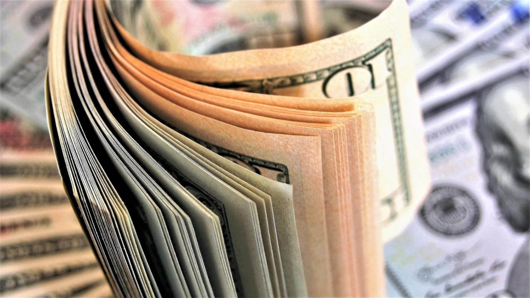 Apprenez à Rembourser Votre Prêt Hypothécaire sans Contribution