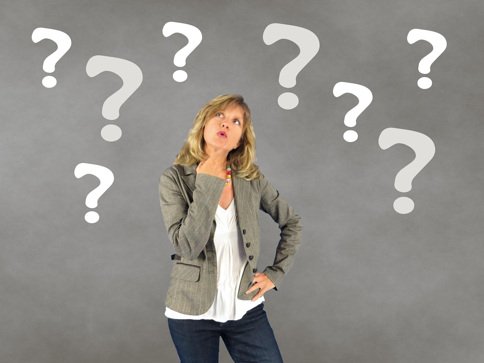 Les Meilleures Options du Prêt Auto - Quelles Sont-elles et Comment Souscrire ?
