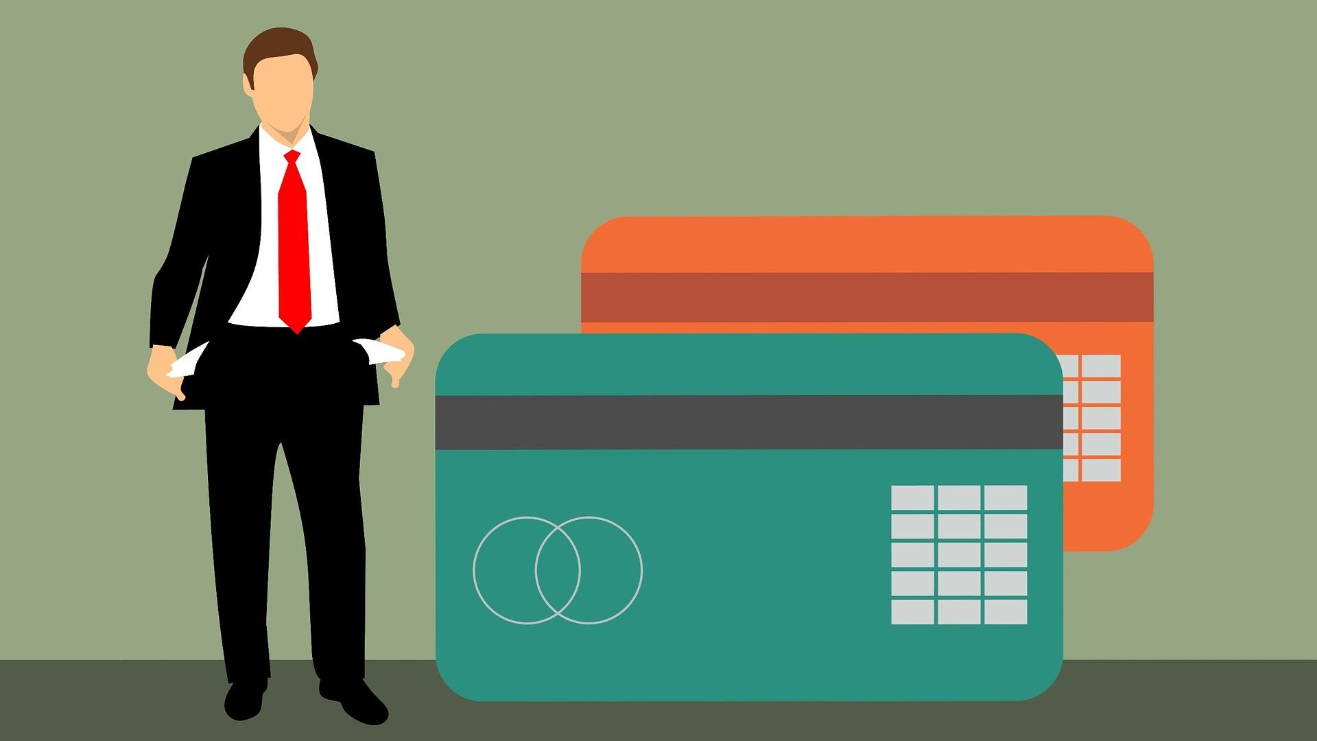 Savoir Comment Demander la Carte de Crédit Boursorama