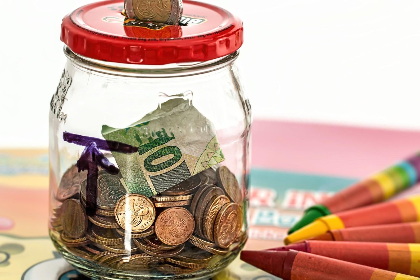 Les 15 Conseils les Plus Utiles pour Économiser dans la Vie de Tous les Jours
