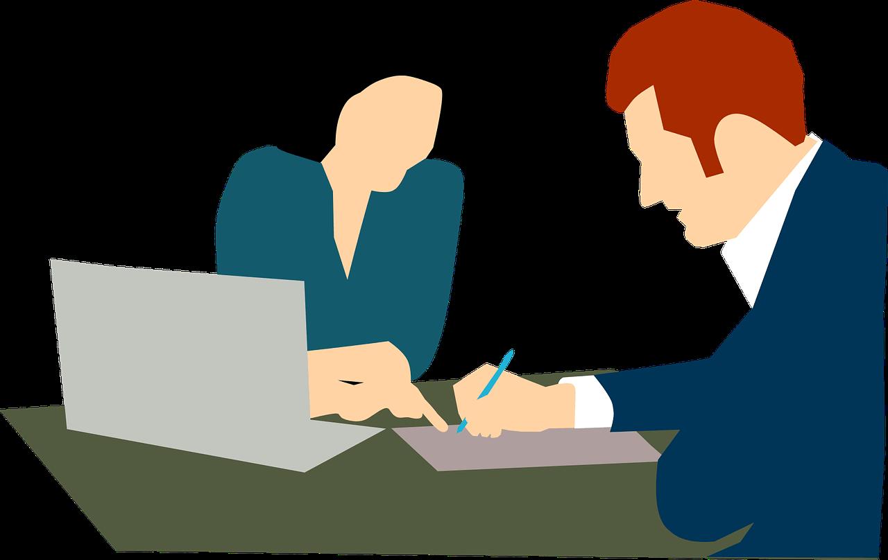 Apprenez Comment Souscrire à une Carte Prépayée Skrill et Ses Caractéristique