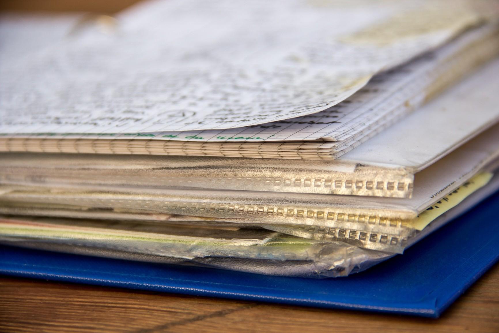 Les 3 Meilleures Options de Carte de Crédit avec Cetelem - Découvrez les Caractéristiques et Comment Souscrire