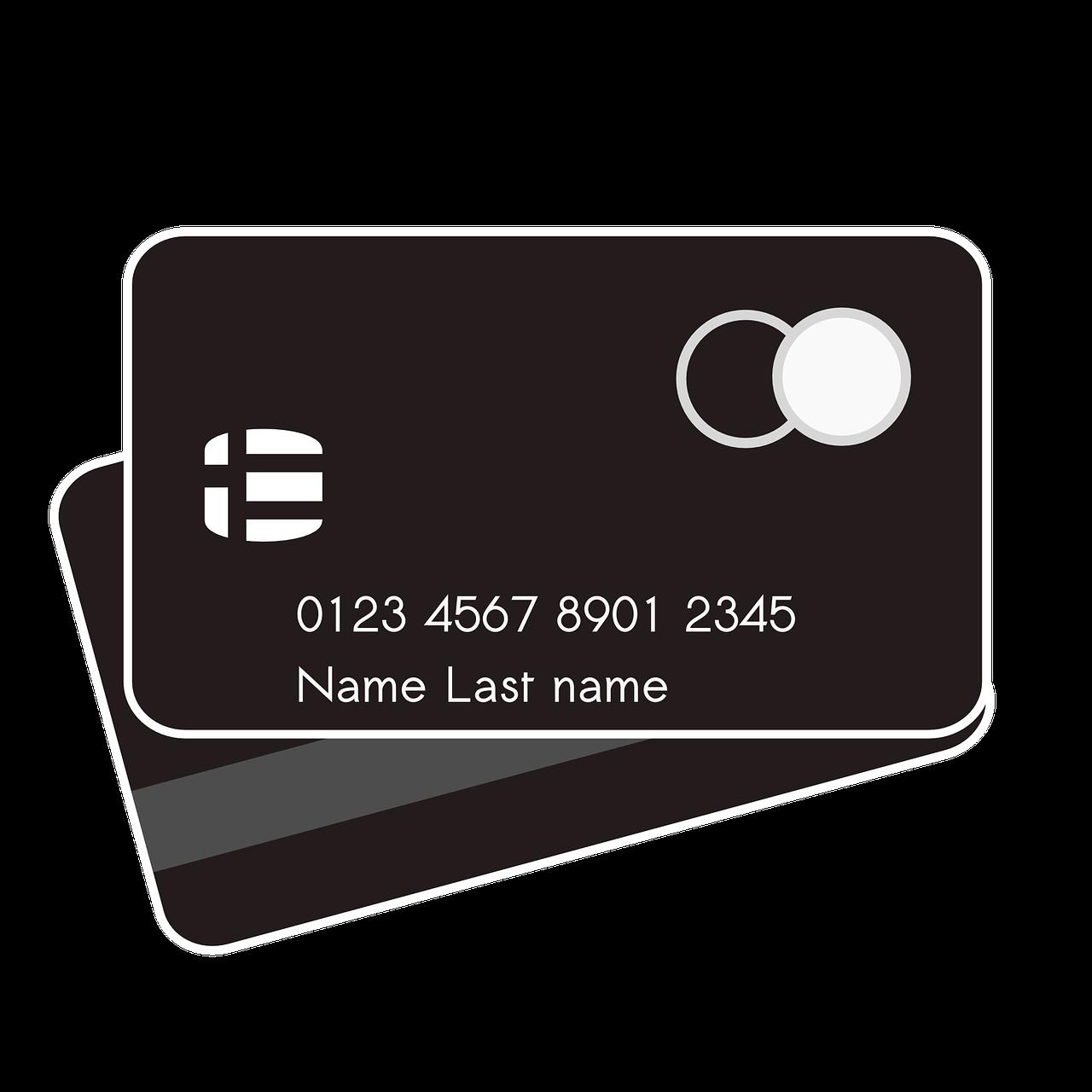 La Carte de Crédit Visa Gold Beobank - Caractéristiques et Comment Souscrire