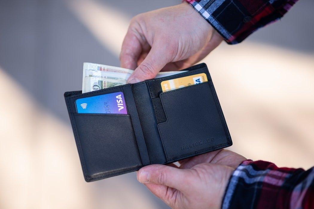 La Carte Visa Infinite - Caractéristiques et Comment Souscrire