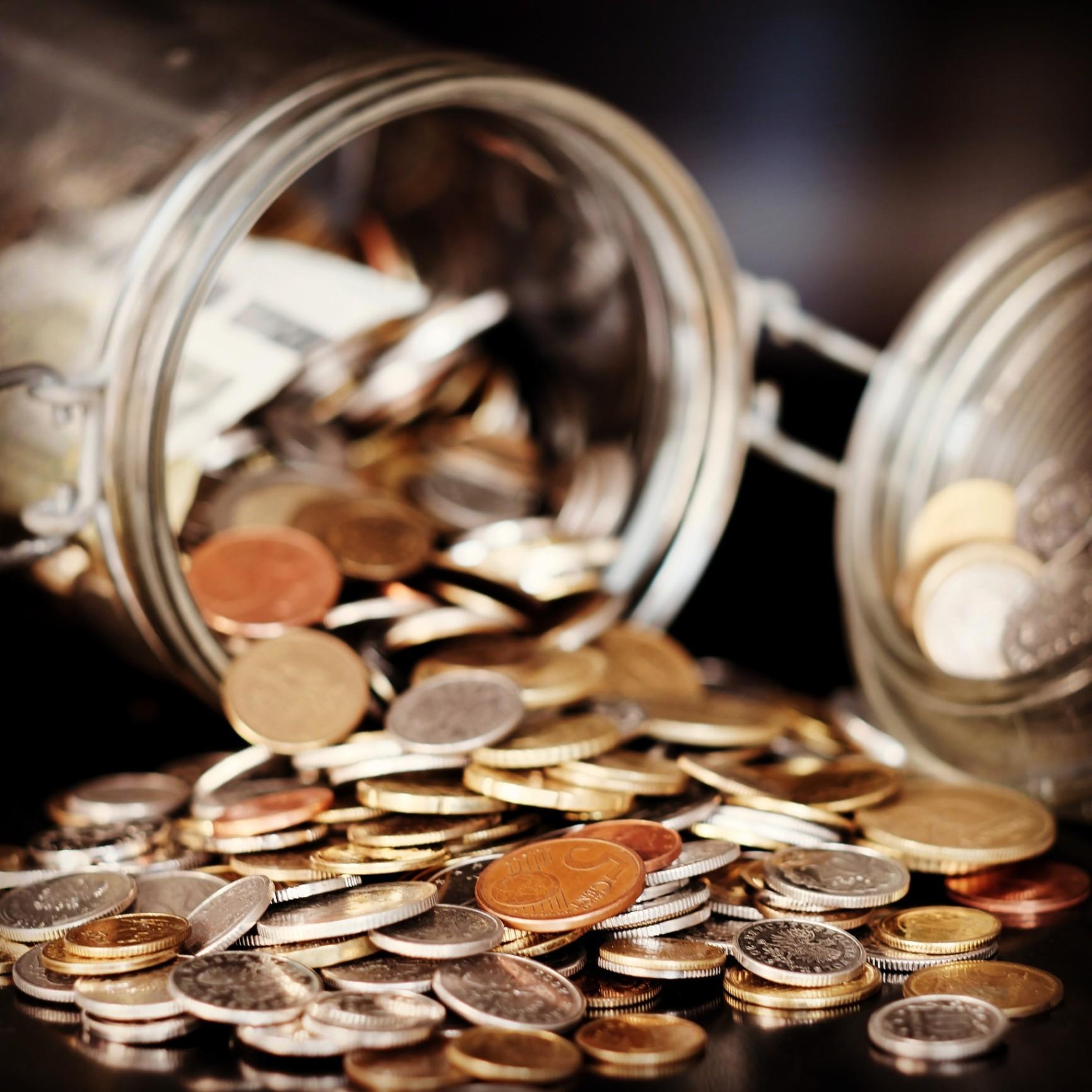 Comment Rembourser un Prêt Immobilier sans Apport