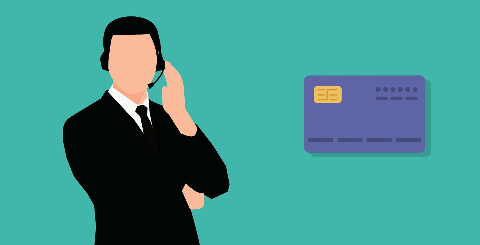 Le Pass Carrefour Gold Mastercard - Comment Souscrire