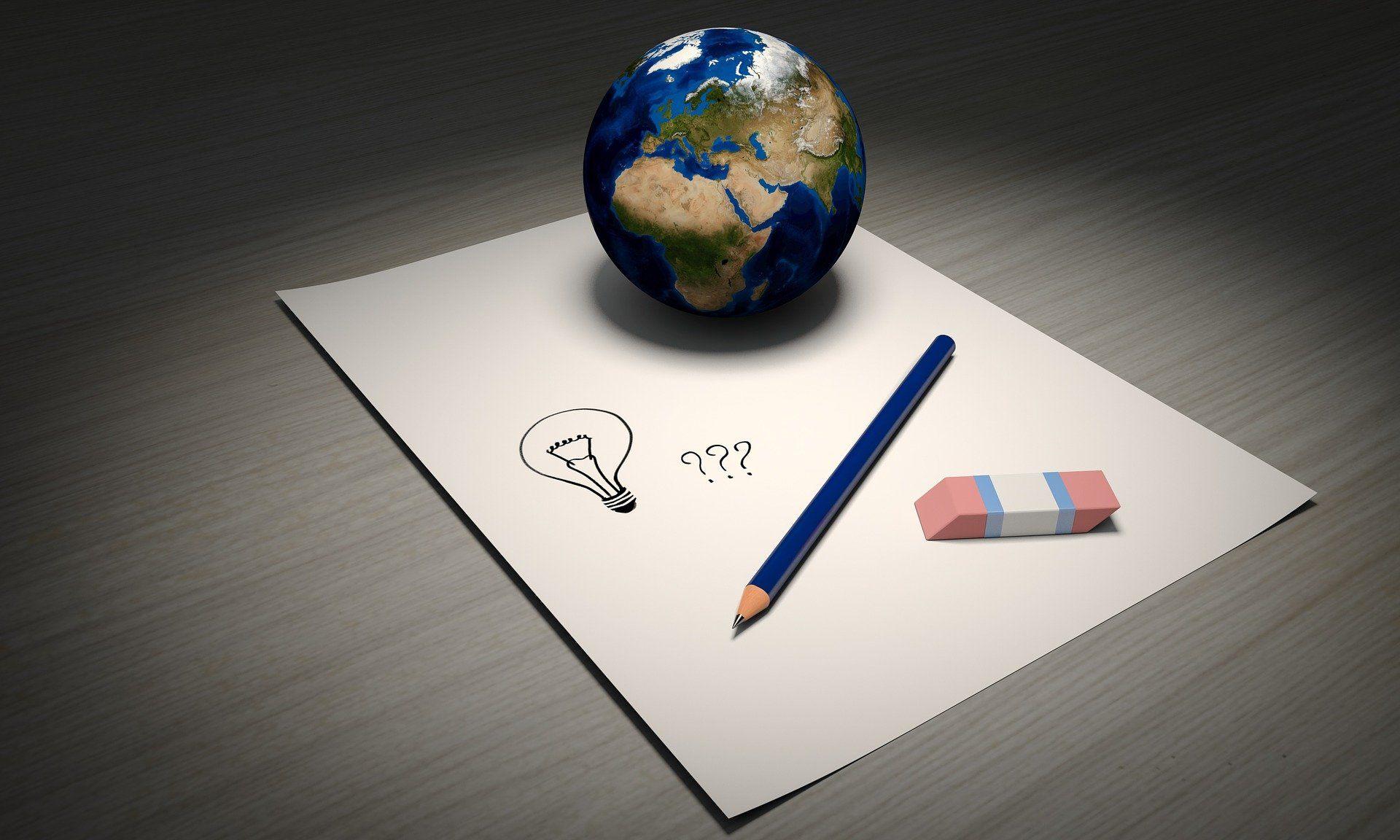 L'aide Personnalisée au Logement (APL) de la CAF - Eligibilité et Comment la Demander