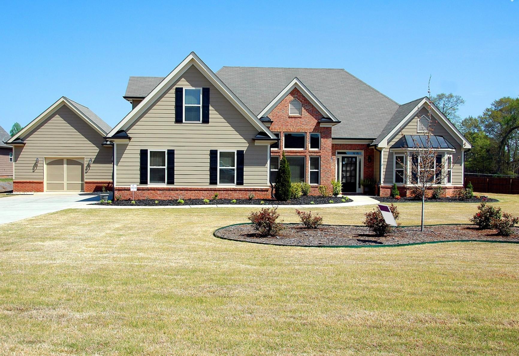 Simulation de Crédit Immobilier - Comment ça Fonctionne ?