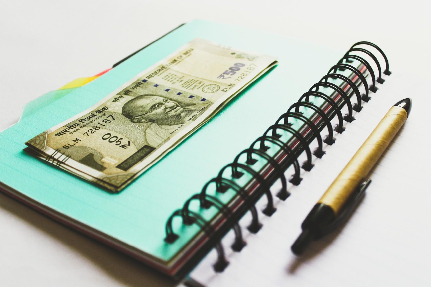 La Carte de Crédit ZERO - Avantages et Comment Souscrire