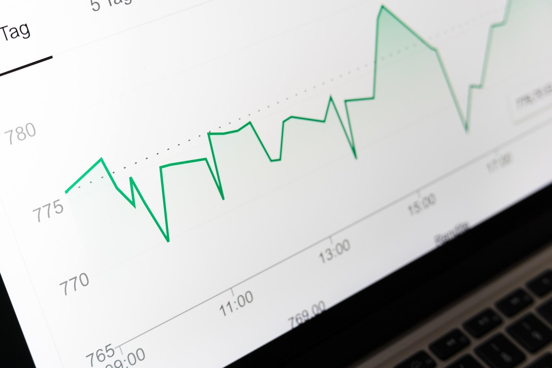 La Carte de Crédit Fnac Sofinco - Caractéristiques et Comment L'obtenir