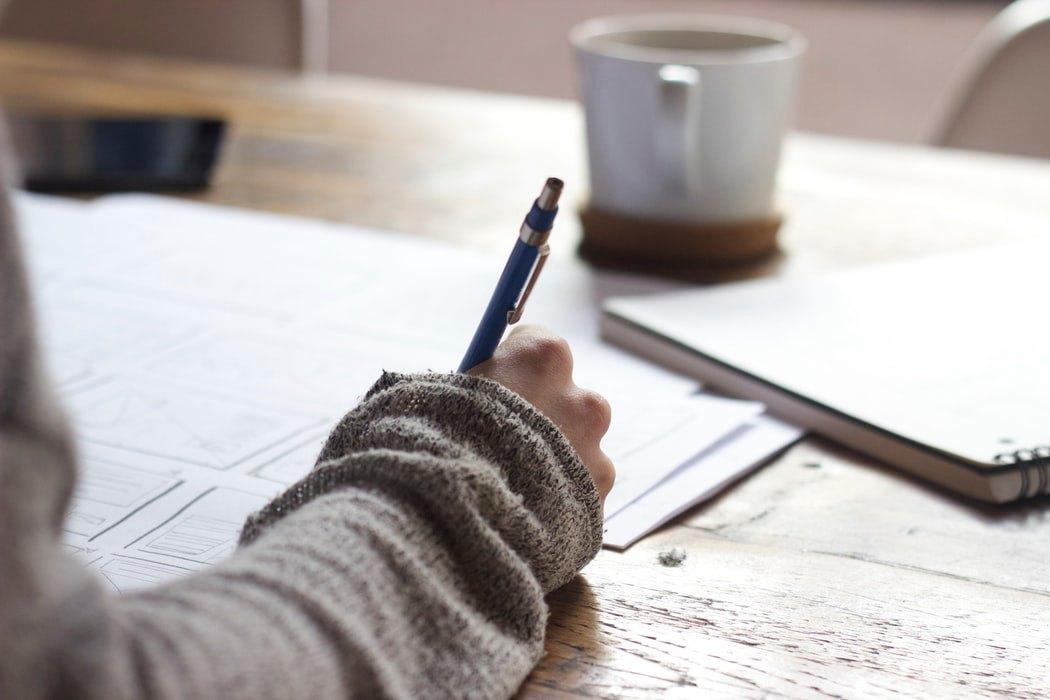 Les Meilleurs Prêts Étudiants - Éligibilité et Comment Souscrire