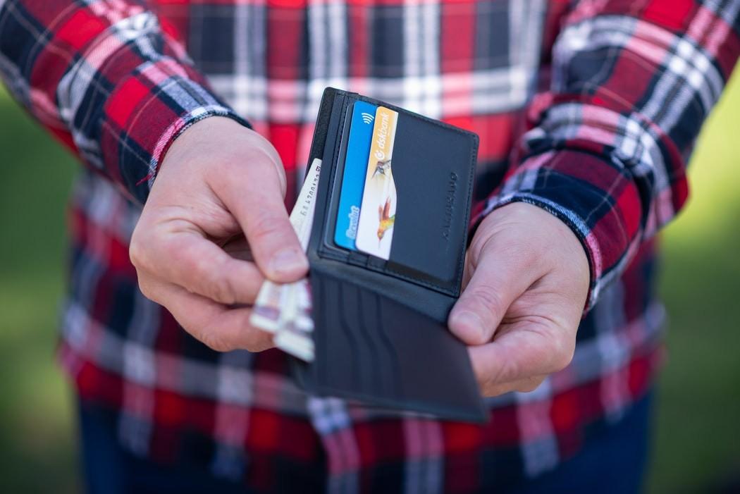 La Carte de Crédit Gold Mastercard de ING - Caractéristiques et Comment Souscrire