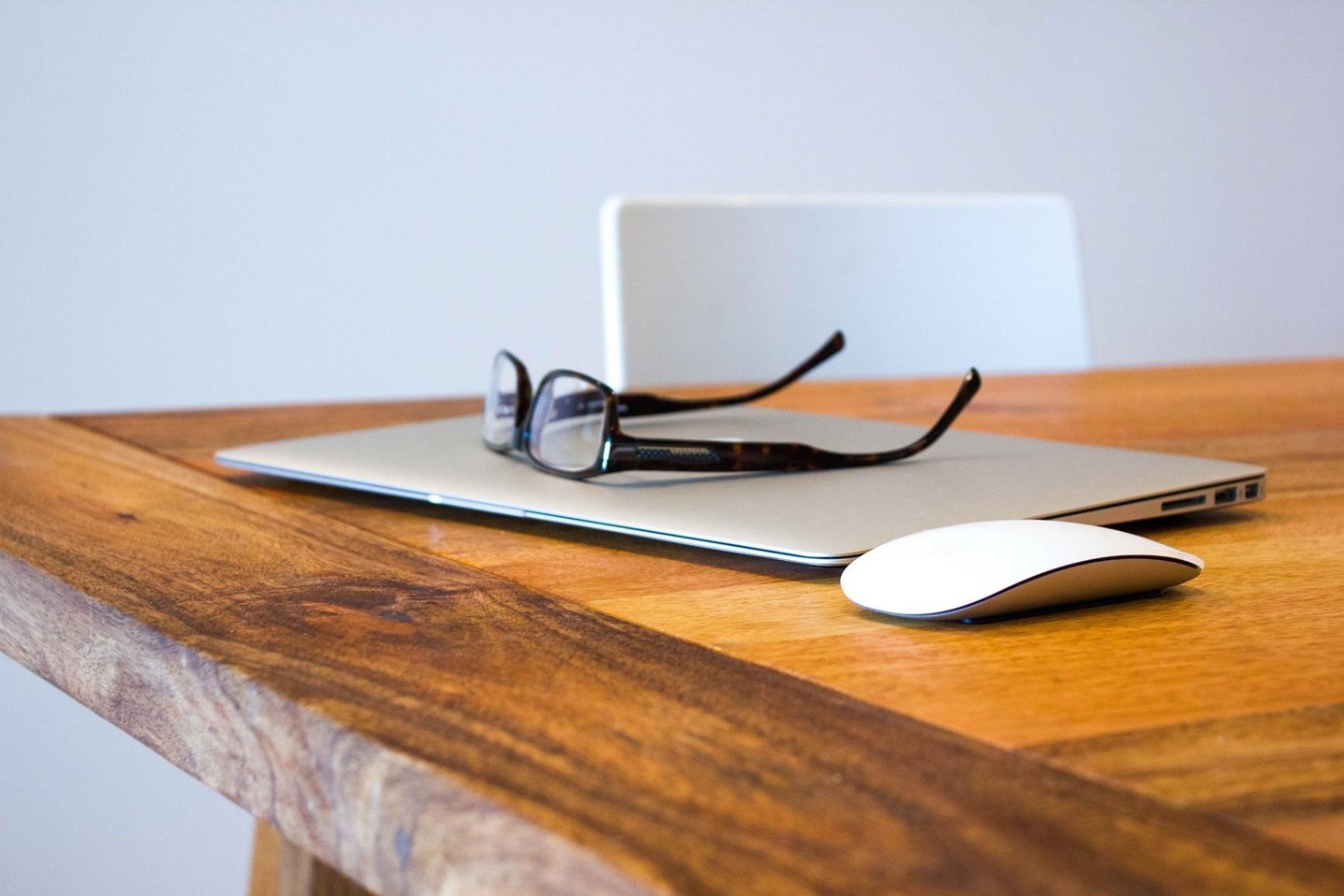 Faire de L'argent en Ligne - Les 14 Meilleures Applications et Sites à Utiliser