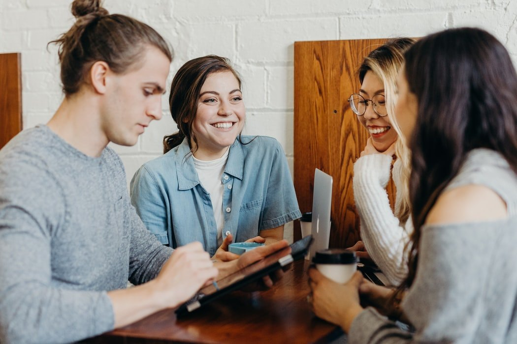 Les Options de Prêts Etudiants à Considérer - Eligibilité et Comment Souscrire