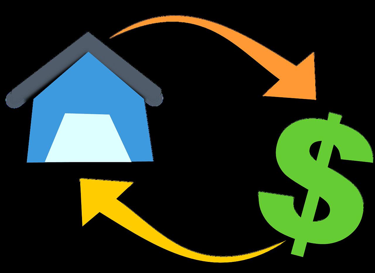 Rachat de Crédit Immobilier - Comment Cela Fonctionne