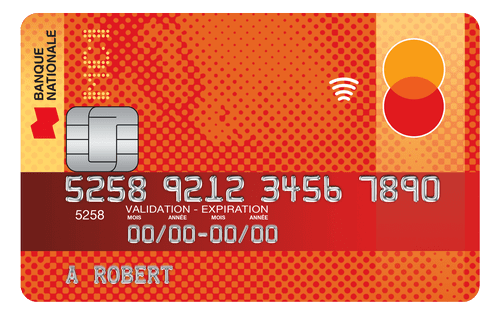 La Carte de Crédit MC1 - Découvrez Ses Avantages et Comment L'obtenir