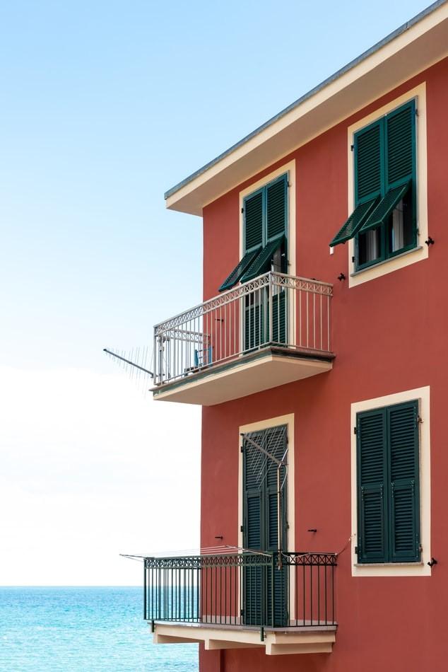 Les 5 Meilleurs Prêts Immobiliers - Éligibilité et Comment Souscrire