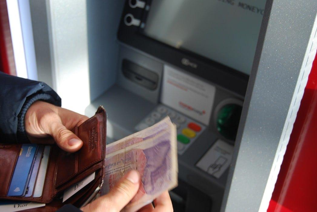 La Carte de Crédit Syncro - Caractéristiques et Comment la Demander