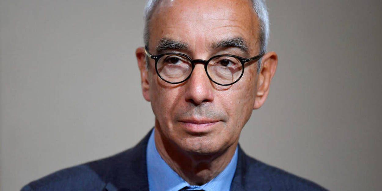 Découvrez les plus Grands Économistes en France