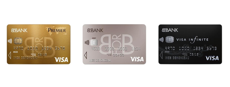 Comment Souscrire à la Carte Bforbank sans Frais de Cotisation
