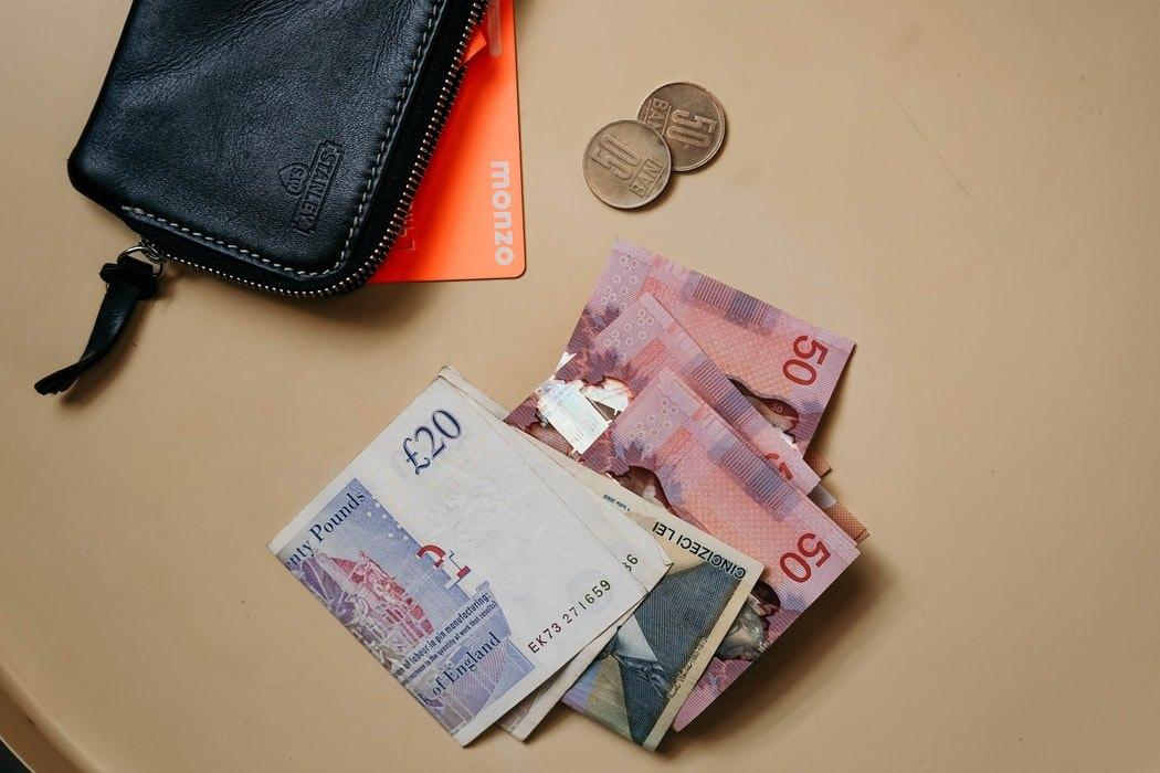 La Carte de Crédit Mastercard Cpay Réglo Finance - Caractéristiques et Processus D'application
